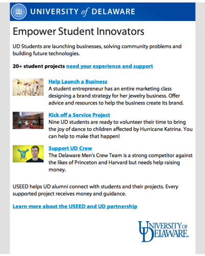 USEED_HelpaUDStudentProjectSucceed